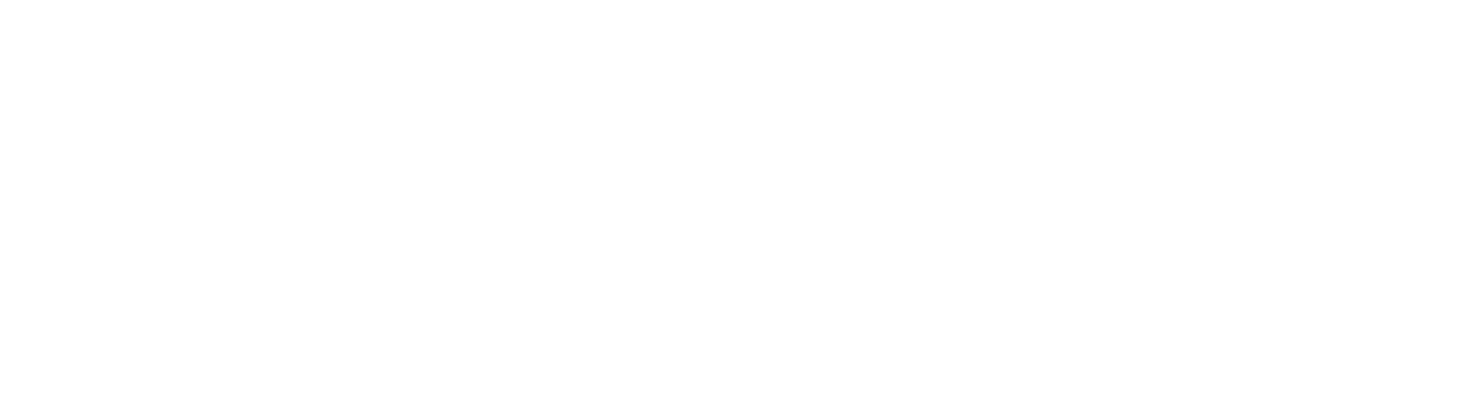 Construction Services Concepts